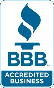 Boyer Law Firm Joins Better Business Bureau