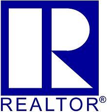 We Are in the National Association of Realtors