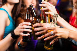 Florida alcohol licensing requirements