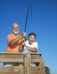 Florida Baby Boomers and Probate