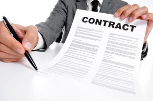 Why You Should Include It in The Contract