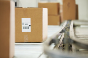 Florida distribution agreement
