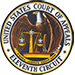 Affiliations - United States 11th Circuit Court of Appeals