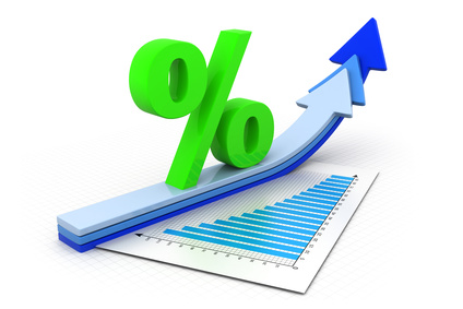 FIRPTA Withholding Rate Increase