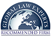 Affiliations - Global Law Experts Recommended Firm