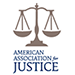 Affiliation - American Association for Justice