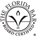 Affiliations - Florida Bar Board Certified