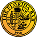 Affiliations - The Florida Bar Association