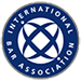 Affiliations - International Bar Association