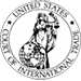 Affiliations - United States Court of International Trade