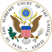 Affiliations - United States Supreme Court
