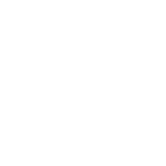 Florida bar member Boyer Law Firm business family law immigration real estate heritage international commerce