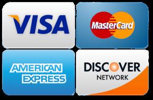crédit ou débit
