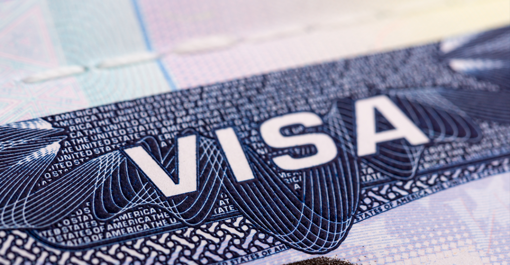 E-2 Visa, E-2 Business, Coronavirus, Florida Business Attorney, New York Business Attorney