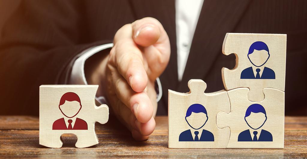 human resources, furlough, layoff