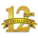 More than twelve years of excellent service, boyer law firm, florida lawyer, legal services